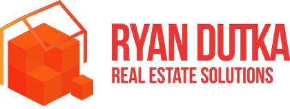 Ryan Dutka Real Estate